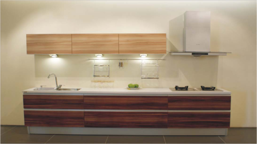 Modular Kitchen Kalyan Nagar Hrbr Layout Bengaluru Sis Private