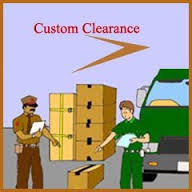 Customs Clearance And Insurance Service