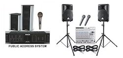 Audio Conference Equipment for Office
