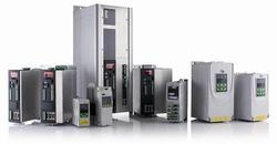 Electronic Parts Repairing Services