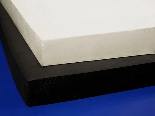 Cross Linked Polyethylene Foams, पॉलीथीन फोम in Byculla ...