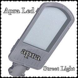 Apra LED Street Light 80 Watt