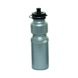 Vectra Snap Big Soft Water Bottle