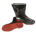 Gumboot 9 Inches