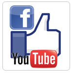Promotion on Social Sites
