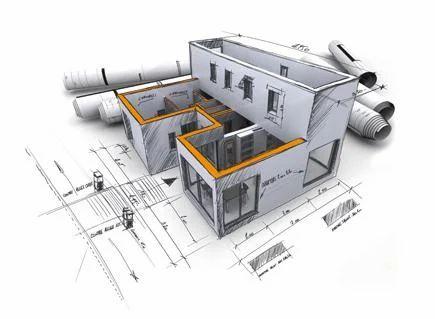 architectural engineering blueprints. Delighful Architectural Architectural U0026 Building Engineering Inside Blueprints 6