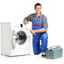 Image result for washing machine service provider