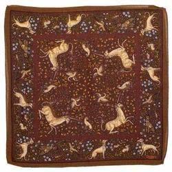 Design Handkerchief