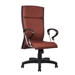 High Back Executive Chairs - ES001