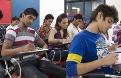 Pre-Medical Coaching Classes for AIPMT/AFMC/CET/AIIMS.