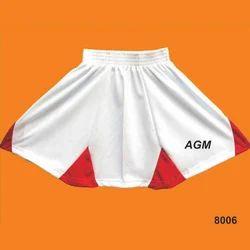Sport Skirts