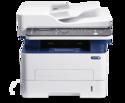Xerox Mono Multifunction Printer B215