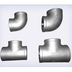 Stainless Steel 17-4 PH Ring