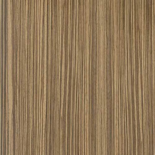 Virgo Laminates Decorative Laminates Wholesale Supplier