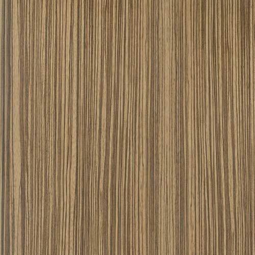 Pvc Glossy Amp Matte Decorative Laminates Sheet Rs 350