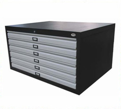 Drawing File Cabinet - View Specifications & Details of File ...