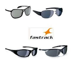 Fastrack Sunglasses  percent uv protected green pilots sunglasses at rs 1595
