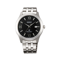 SUNE7002B0 Hand Watch
