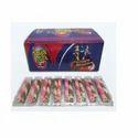 Candy Sticks (twin Stick)