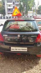 Cars in Gaya, कार, गया, Bihar | Cars Price in Gaya