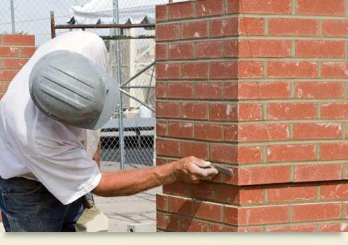 Brick Masonry Work Service In Ahmedabad Ashram Road By