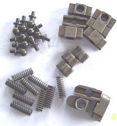 Gearbox Parts Suppliers Manufacturers Amp Dealers In Pune