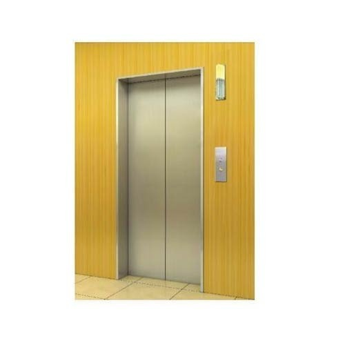 Splayed Jamb Elevators Elevator Accessories Chennai Shanghai