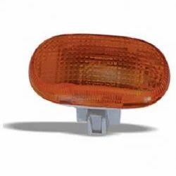 Indicator Lamp