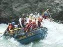 Shivpuri To Rishikesh River Rafting Tours