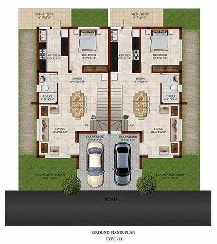 Building plans building plan service balaji construction chennai building plans malvernweather Images