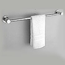 Bon Towel Rod