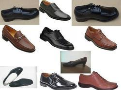Foot Wear Testing Service