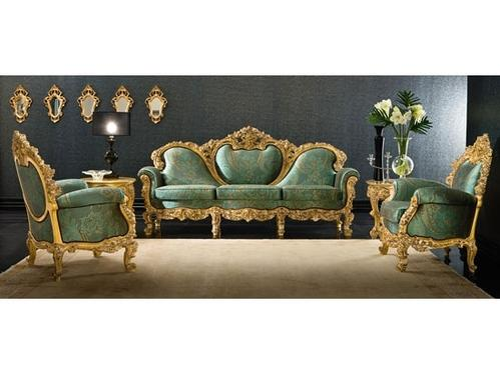 Stylish Sofas 25 Stylish Sofas For A Living Room You Ll