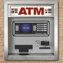 Automated Teller Machines