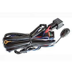 Jk Sumi Wire Harness on wiring harness manufacturers in gurgaon