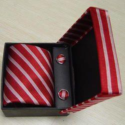 Necktie  Box