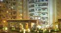 Ashiana Landcraft Gurgaon