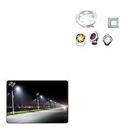 LED Light for Road