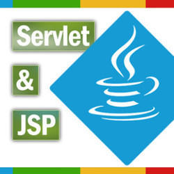 Java Servlet Jsp Ebook
