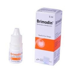 Timolol eye drops for glaucoma