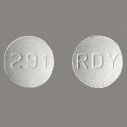 Sumatriptan Tablet