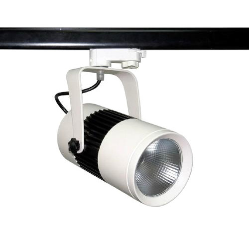 Led Track Lighting India: Wholesale Distributor In