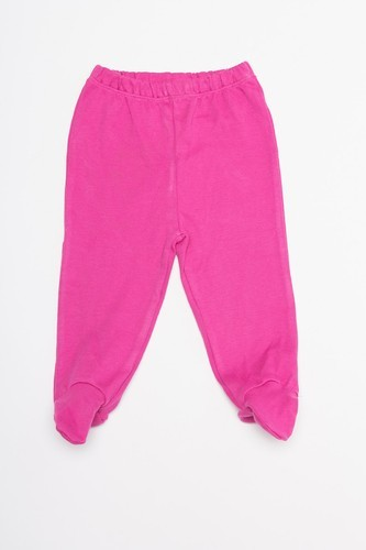 88546236bf9f6 Footed Leggings - View Specifications & Details of Baby Clothes by ...
