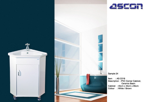 Corner Vanity Cabinets Bathroom Cabinets Bathroom Mirror Cabinet Custom Bathroom Vanities Hafele Cabinets Hafele Bathroom Vanity Cabinets In Kolkata Astha Sanitation Marketing Pvt Ltd Id 4044152912