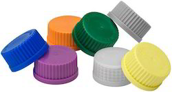 Polypropylene (PP) Caps