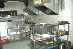 Ask Catering Equipment