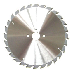 Saws Saw Blades And Saw Machine Suppliers
