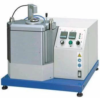 Jewellery Casting Machine At Rs 250000 Piece Jewelry Casting Machine Id 8557509612
