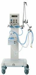 Neonatal Ventilator Babylog 8000 Plus