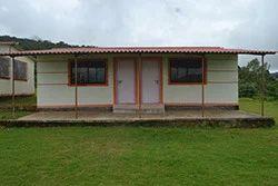 Cottages Services